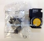 Dungs GW10A6 2-10 mbar Pressure Switch (replaces GW10A4)