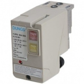 Dungs VPS504 Series 04 230v 50Hz - 219881 - C21640M