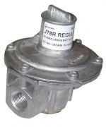 JEAVONS J78R REGULATOR 1/2""