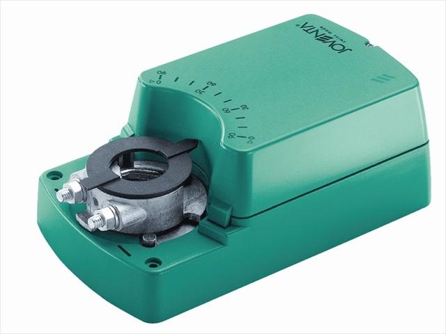 Joventa Dms2 2 8nm 230v Damper Actuator Modulating