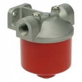 OIL FILTER 18489 .25 BSP CROSLAND - E03011R
