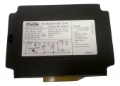 PACTROL P16 B (CE) CONTROL BOX (402701)