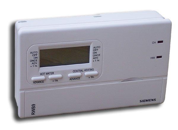siemens rwb29 programmer 24hr 5 2 or 7 day rh mkwheatingcontrols co uk siemens rwb29 user guide siemens rwb29 user manual