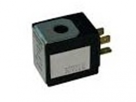 JOHNSONS S29 AGB-COIL SM474-0700