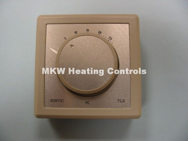 Sunvic satchwell tlx2259 room thermostat with 28 more ideas sunvic satchwell tlx2259 room thermostat sunvic tlx2356 room stat spdt 3 27oc 6 sunvic tlx2356 asfbconference2016 Choice Image