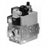 Dungs MB DLE 410 B07 Gas Valve - 182270 (E01204E)