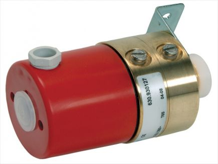 Liquid Pressure Switches