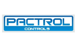 Pactrol Controls