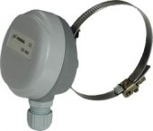 TEP-KP10 KP10 STRAP-ON TEMPERATURE SENSOR
