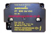 Satronic ZT930 24v Ignition Transformer