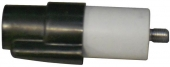 Riello Capacitor 3002837