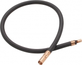 Riello HT Lead (RS/RL RANGE) 3003794