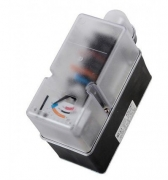 Riello Servomotor (RS70-RS130) 3012010