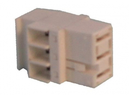 Siemens AGG3.131 Full Connector Set