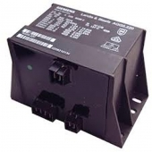 Siemens Combusion AGG5.220 power supply LMV