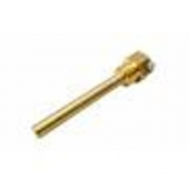 Brass Pocket Sensor (ATM80)