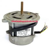 ANGLO 2157 100W Simel Single Phase Motor