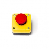 Electro BC66ESB/P (Was EK-10) EMERGENCY STOP BUTTON 150