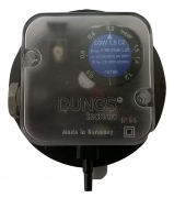 Dungs LGW1.5 C2 (2-1.5Mb) Pressure Switch - C50308Z