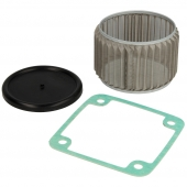 DANFOSS RSA125 FILTER KIT 070-0033 - E02328J