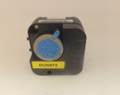 Dungs LGW1.5 A1 Pressure Switch 0.6Mb 1-13 Dif 001886
