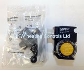 Dungs GW500 A6 100-500 mbar Pressure Switch - 231115