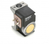 Dungs GW3 A6 0.7-3.0 mbar Pressure Switch (replaces GW3 A4)