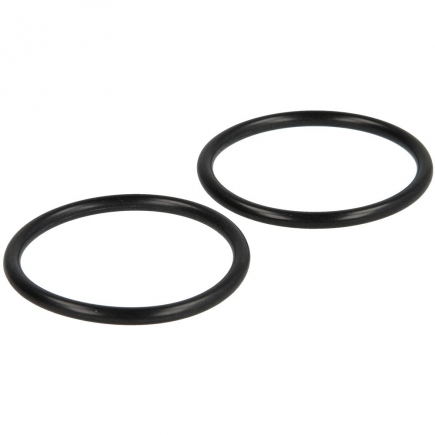 Dungs O Ring Set for MB 405/407 242118