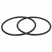 Dungs O ring Single For MB415/420 - 230444 - G05093W