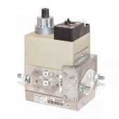 Dungs MB DLE 410 B01 without Pressure Switch - 152680