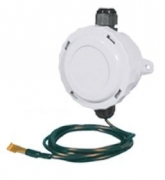 E10-S STRAP-ON SENSOR FOR ETE/E13