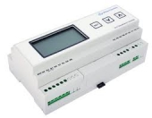 E14-P1LL TEMP CONTROL 1 O/P 0-10VDC + LOW LIMIT
