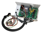 WH6 EP / E934 Hi-Flo Water Heater Control Chassis