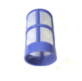 FILTER PACK FOR PP FILTER 0.25IN
