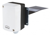 Sontay Air Flow Switch FS-521