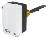 Sontay Liquid Flow Switches FS-541