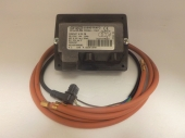 Fida Compact 8/30 PM 230v 1 Pole Ignition Transformer