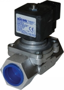 "Alcon GB3C 3/8"" Gas Valve 240V (34C11Z3A1-1A11)"