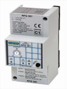 Sontay Gas Leak Alarm Systems GL-CO-RFG361