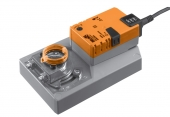 Belimo GM230A Damper actuator GM230 IP54