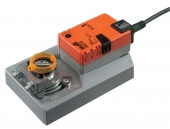 Belimo GM24A-SR Damper actuator GM24 SR U5 IP54