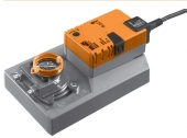 Belimo GM24A Damper actuator GM24 IP54
