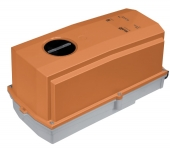 Belimo GM24G-T Damper actuator GM24G-T IP66