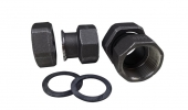 Grundfos Union set (529922)