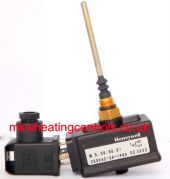 "Honeywell M.S.05.50.01 2 "" CPI FOR VE VALVE 240V"