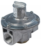 JEAVONS J78R REGULATOR 3/4""