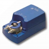Johnson Controls M9108-GGA-S 24V 8Mn actuator (Was Joventa BMS1.