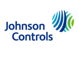 Johnsons Controls