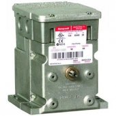 Honeywell M6284F1078-F 24V Actuator