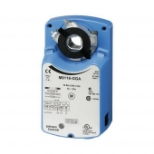 Johnson Controls M9116-GGA-1N4 (Was Joventa SM1.10)